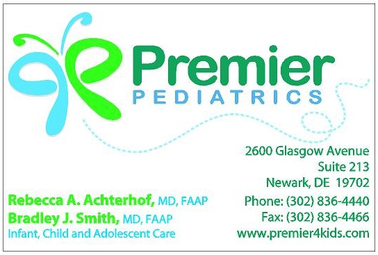HP_Premier Pediatrics