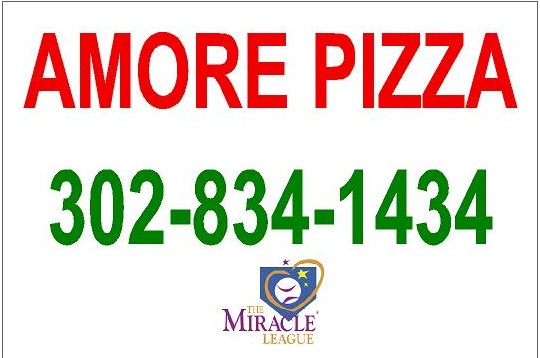 HP_Amore Pizza