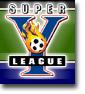 Super Y
