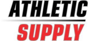 Athletic Supply