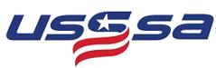 USSSA New
