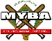 MYBA New Logo