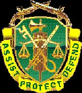 MP-badge