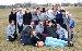 freshman team pic 020320