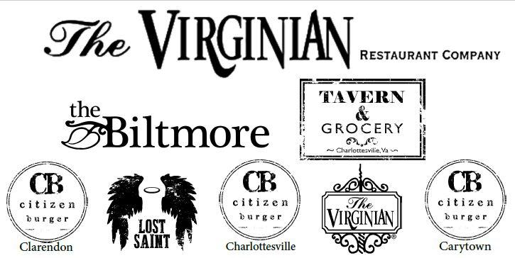 Virginian Restaurant Co 2