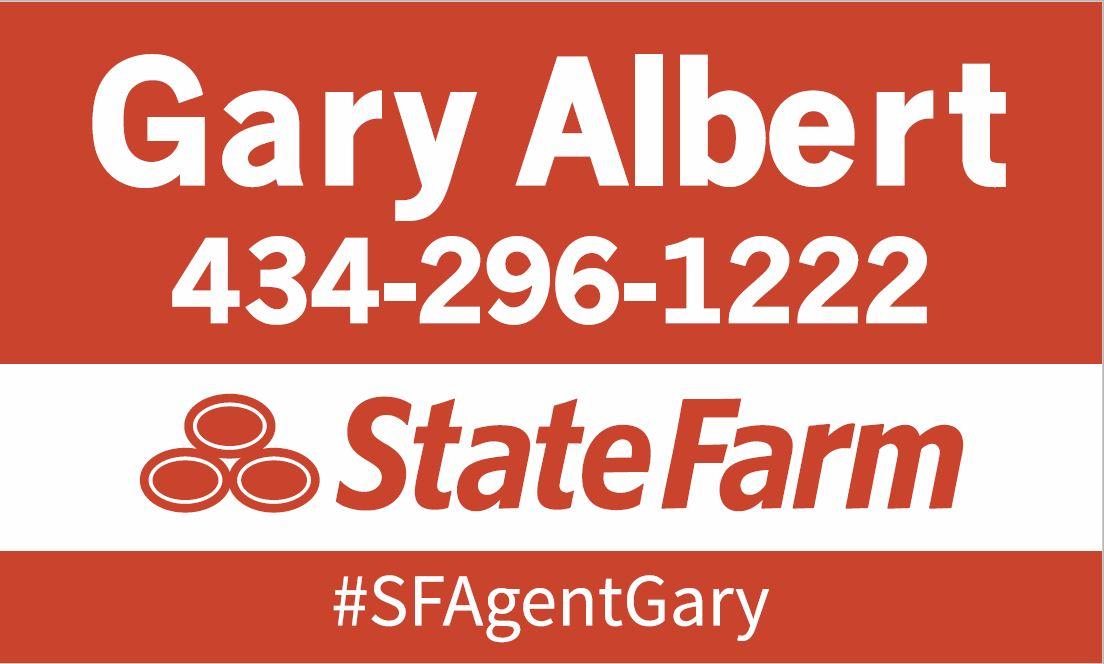 Gary Albert State Farm