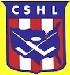 CSHL logo