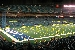 Silverdome Layout