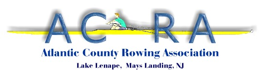 ACRA - The Atlantic County Rowing Association