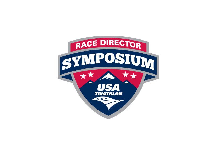 2016 Usa Triathlon Race Director Symposium And Certification