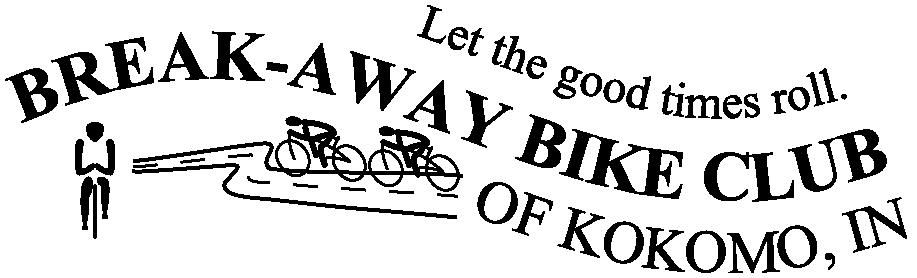 95c79bf4-c454-4d76-a510-d1aa499a7f2b