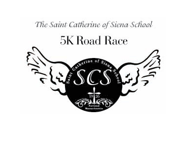 St Catherine Of Siena School 7th Annual 5k Road Race And Walk