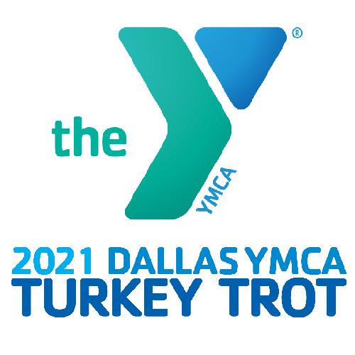 2021 Dallas YMCA Turkey Trot - Dallas, TX 2021