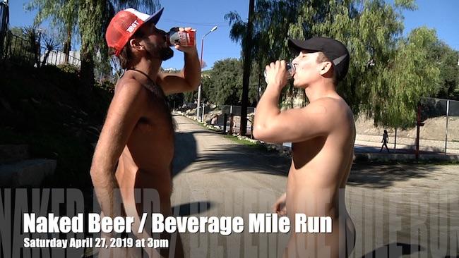 Share nudist 5k run races remarkable