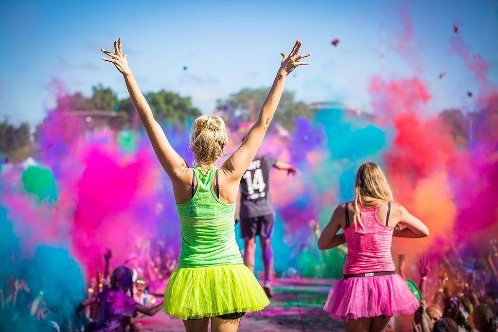 5kcolorfest color run fresno ca fresno ca 2016 active 013e341c 8f52 4ffd 812e 52d30b1a83e2 publicscrutiny Images