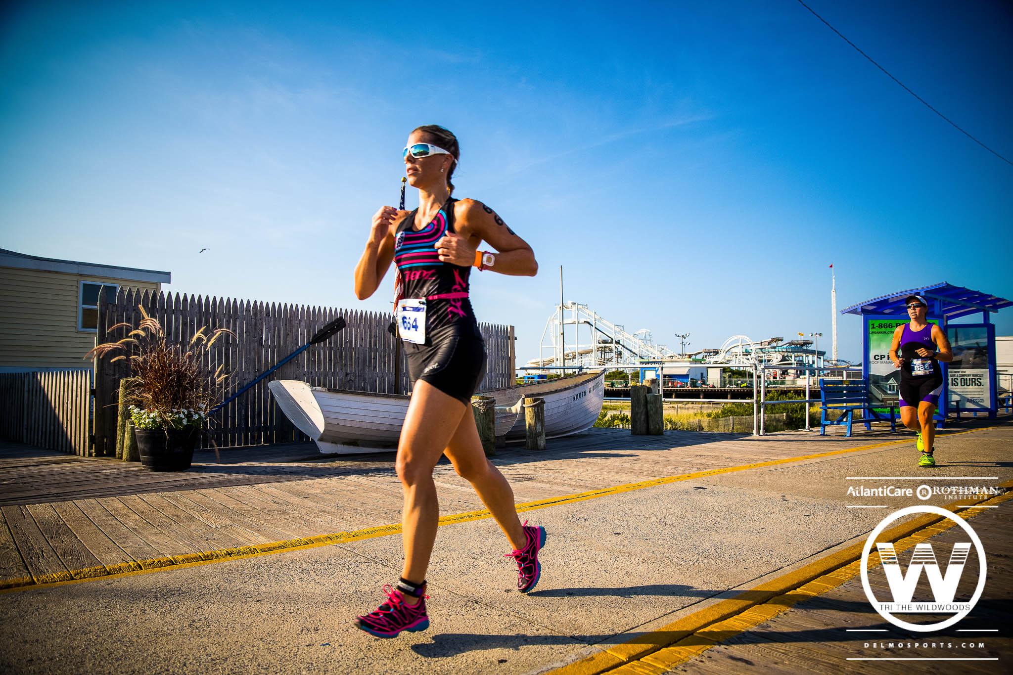 triathlon 6259