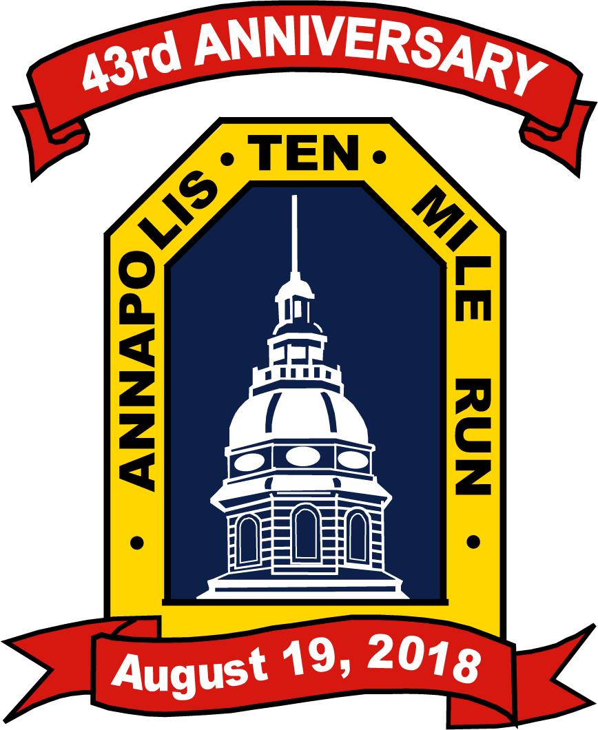 2018 Annapolis Ten Mile Run - Annapolis, MD 2018 | ACTIVE