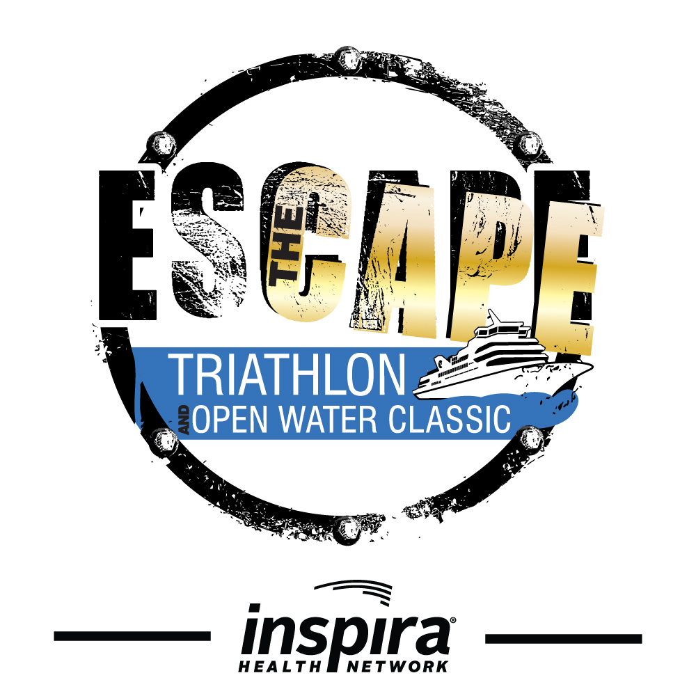Image result for escape the cape 2019