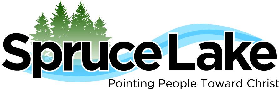 Spruce Lake Day Camp