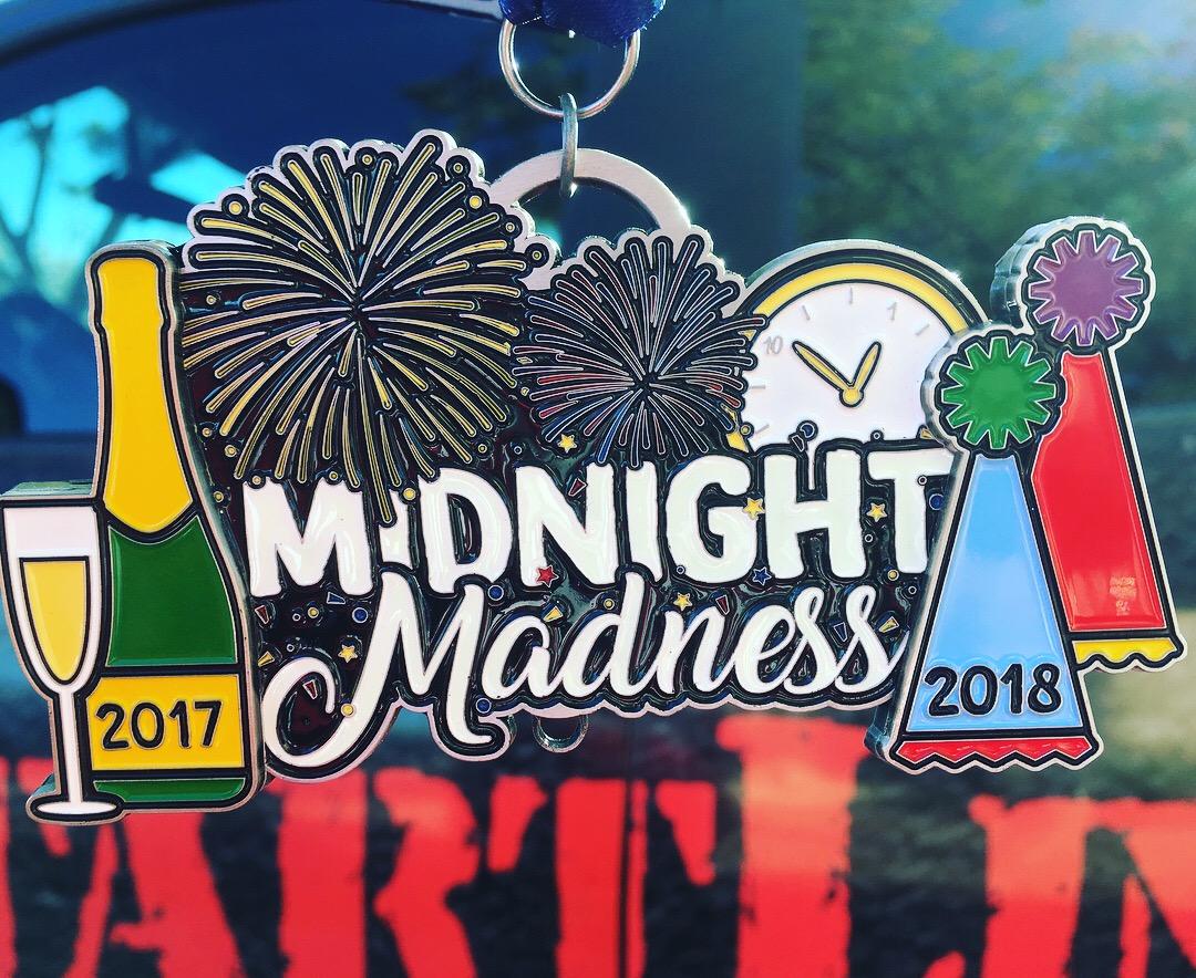 0a5f854b 9a83 4b8e 9c67 fa1c98b83bb5 28th Annual Midnight Madness Run