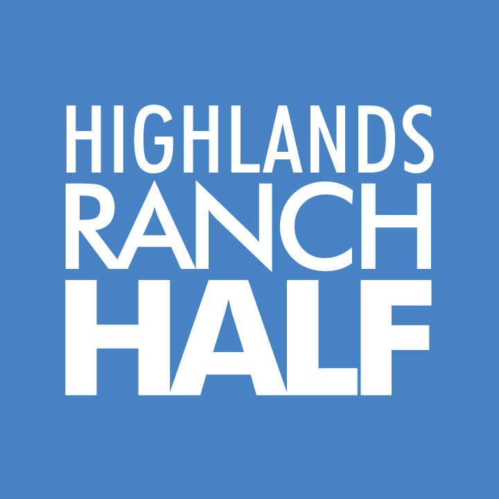 Highlands Ranch Online: Highlands Ranch Half Marathon & 5K
