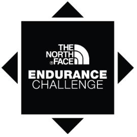 188c5fd7c 2019 The North Face Endurance Challenge - Massachusetts - Princeton ...
