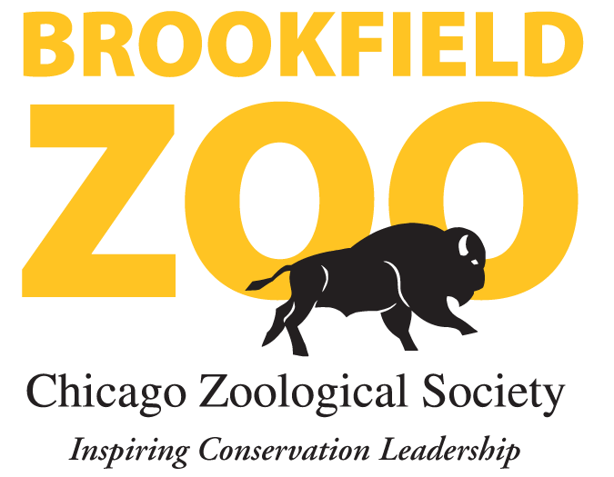 Petkeeper-Zookeeper-Earthkeeper Self-Guided Visit - Brookfield, IL 2019