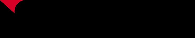 1752a995 025e 496f bc7d e2d3ce14c6b6