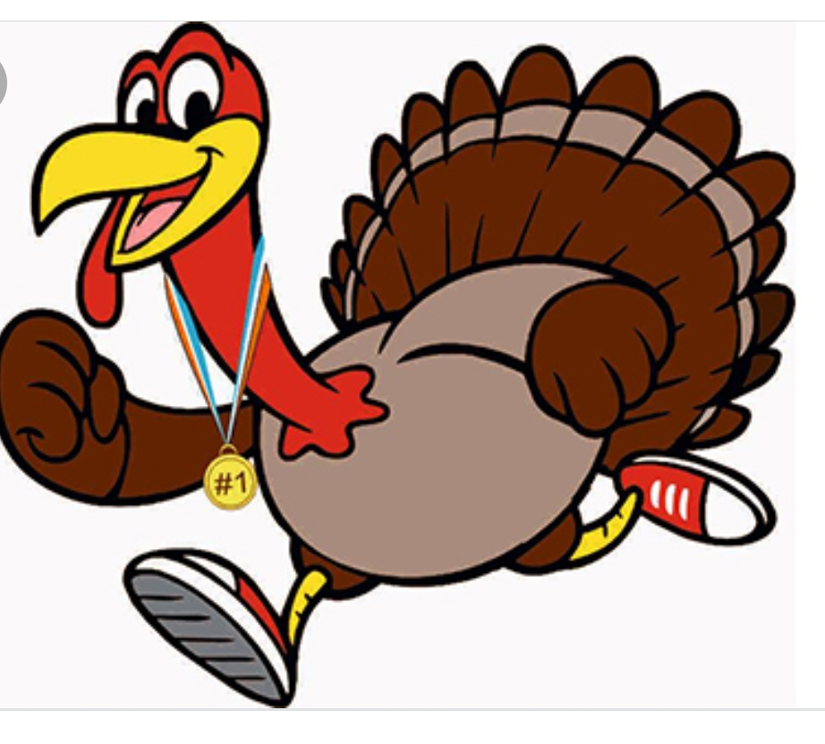 Turkey Trot for Healthy Families in Recovery Review
