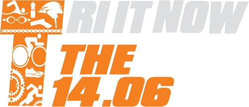 The Tri IT NOW 14.06 Triathlon 2020