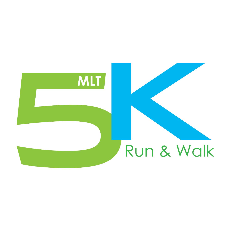 mountlake terrace 5k fun run walk mountlake terrace wa 2018 active