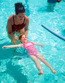 Swim lessons woodinville wa 2015 active - Swimming pool management software ...
