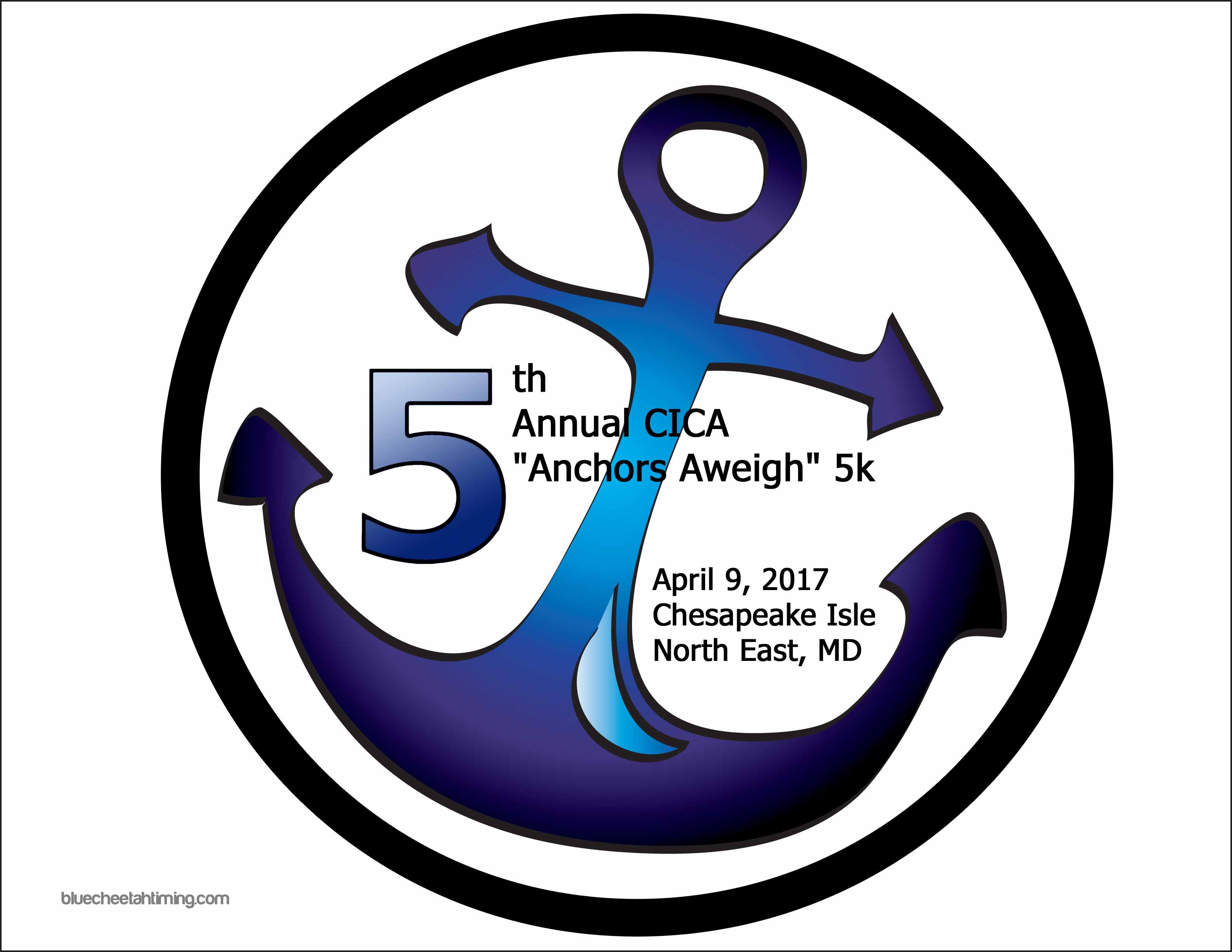 2017 anchors aweigh 5k north east md 2017 active 2017 anchors aweigh 5k buycottarizona Gallery