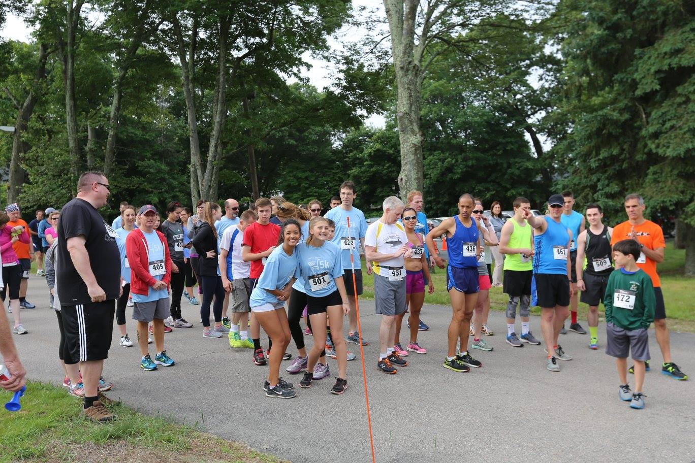 2018 Pack The Pantry 5k Run Walk Dedham Ma 2018 Active