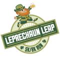 RaceThread.com Leprechaun Leap 5K/8K
