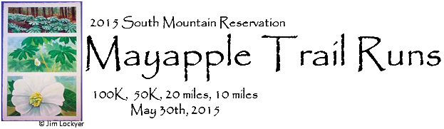 242407fb-9f72-4cba-8e63-98bb2844868f