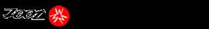 27e03548-2a11-44a4-8c02-bc59a7665735