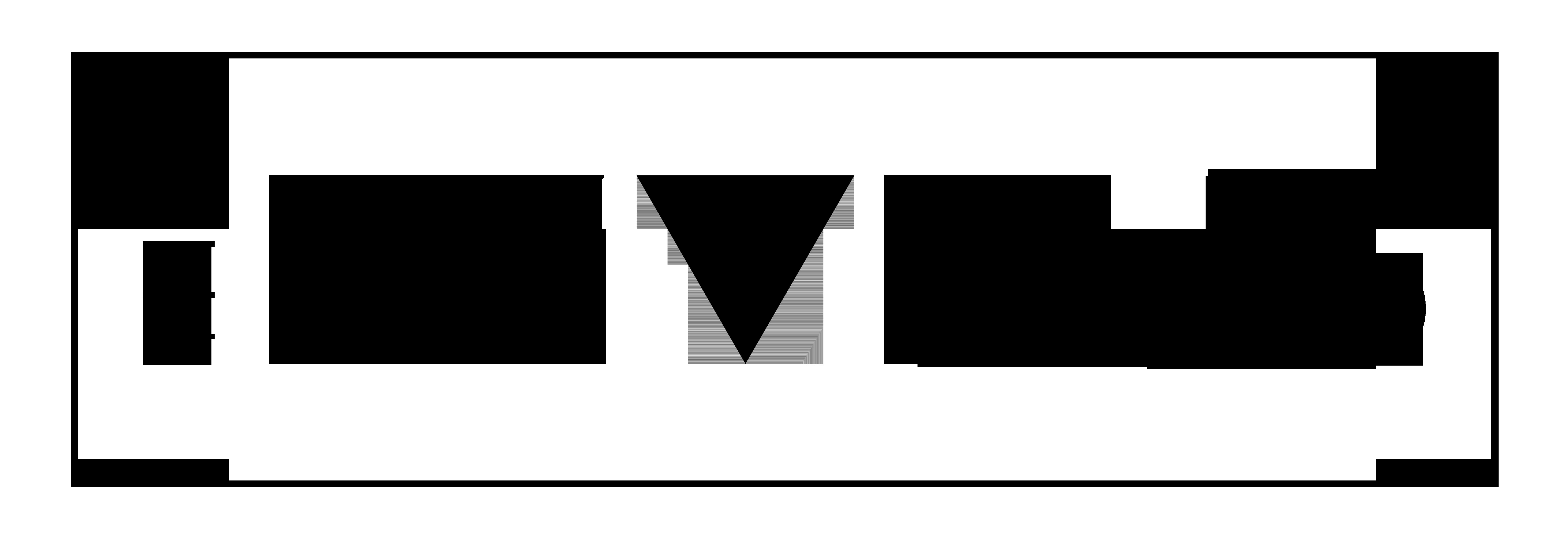 2a4bf3c3-1973-462a-921d-2bf3068e8541