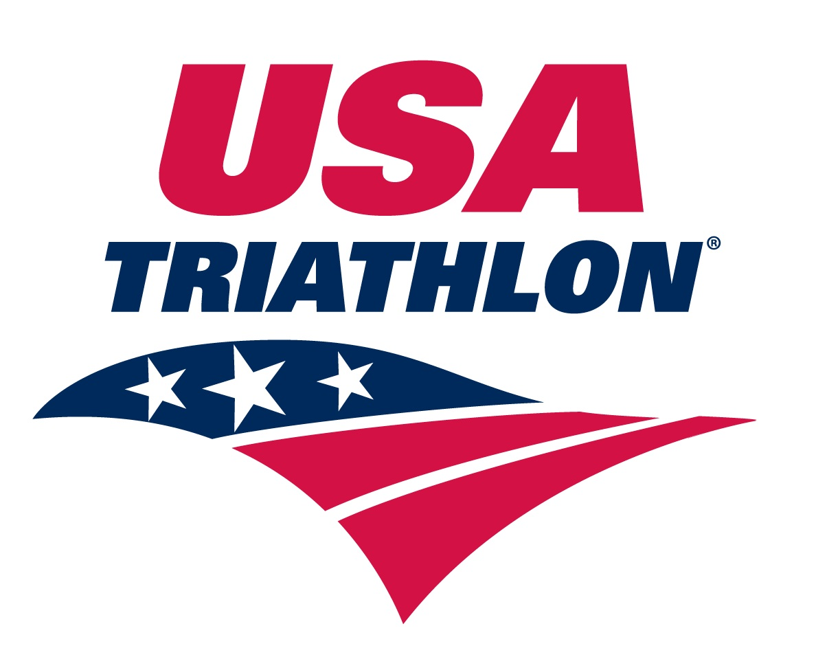 Usa Triathlon Paratriathlon Certification Clinic Colorado Springs