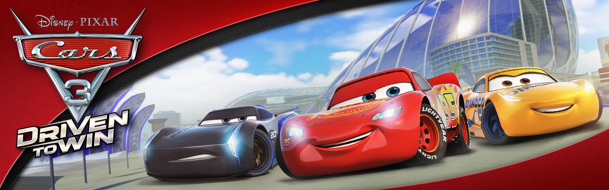 Watch Cars  Online Free Megavideo