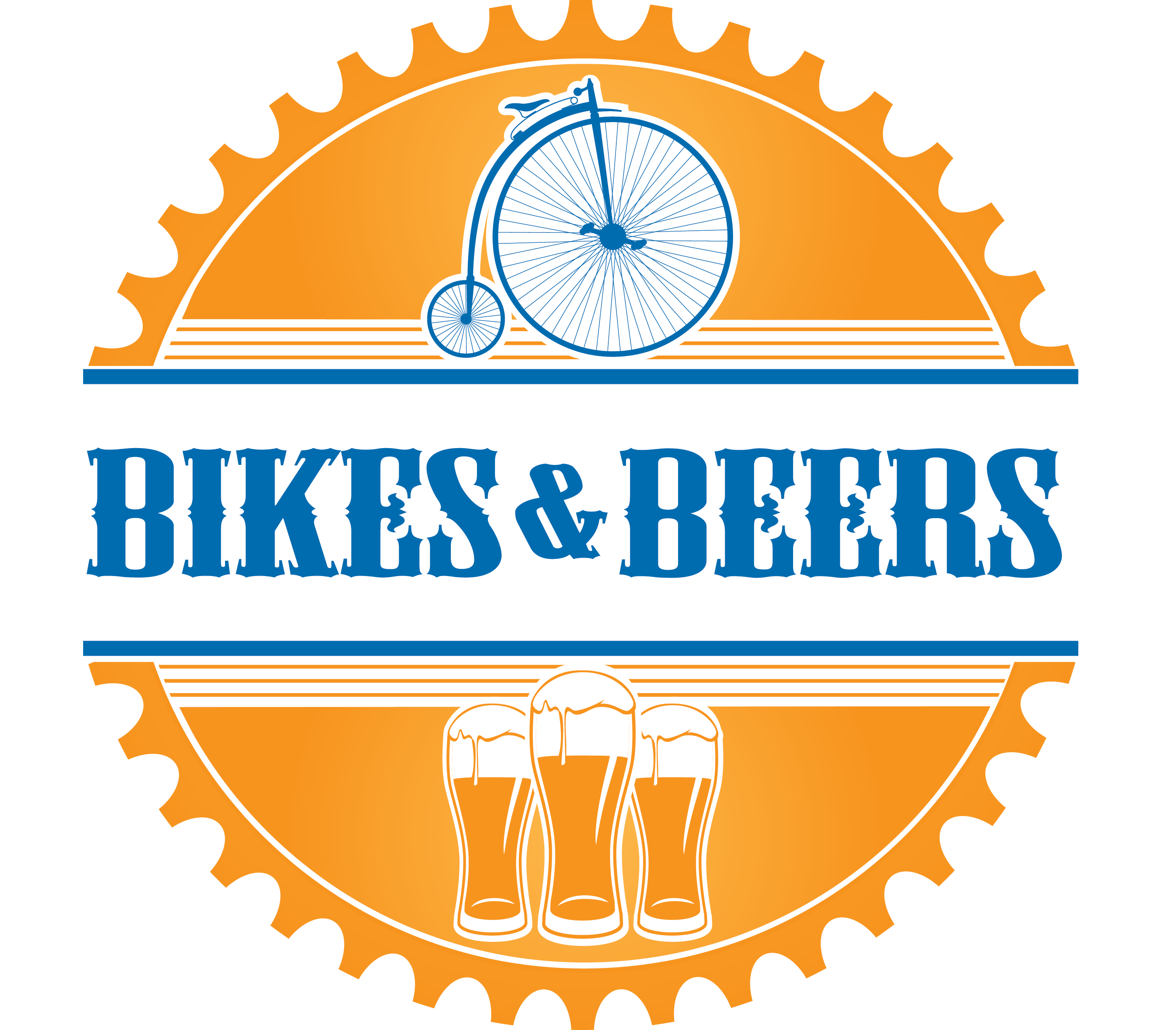 Bikes And Beers Philadelphia Love City Philadelphia Pa 2018