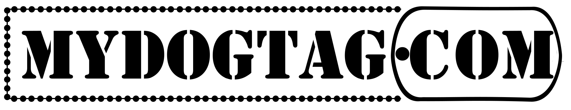32832028 e61f 47fb a3e3 e060aa127575