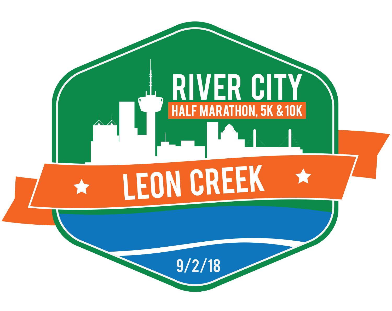 River City Half Marathon 5k Amp 10k San Antonio Tx 2018