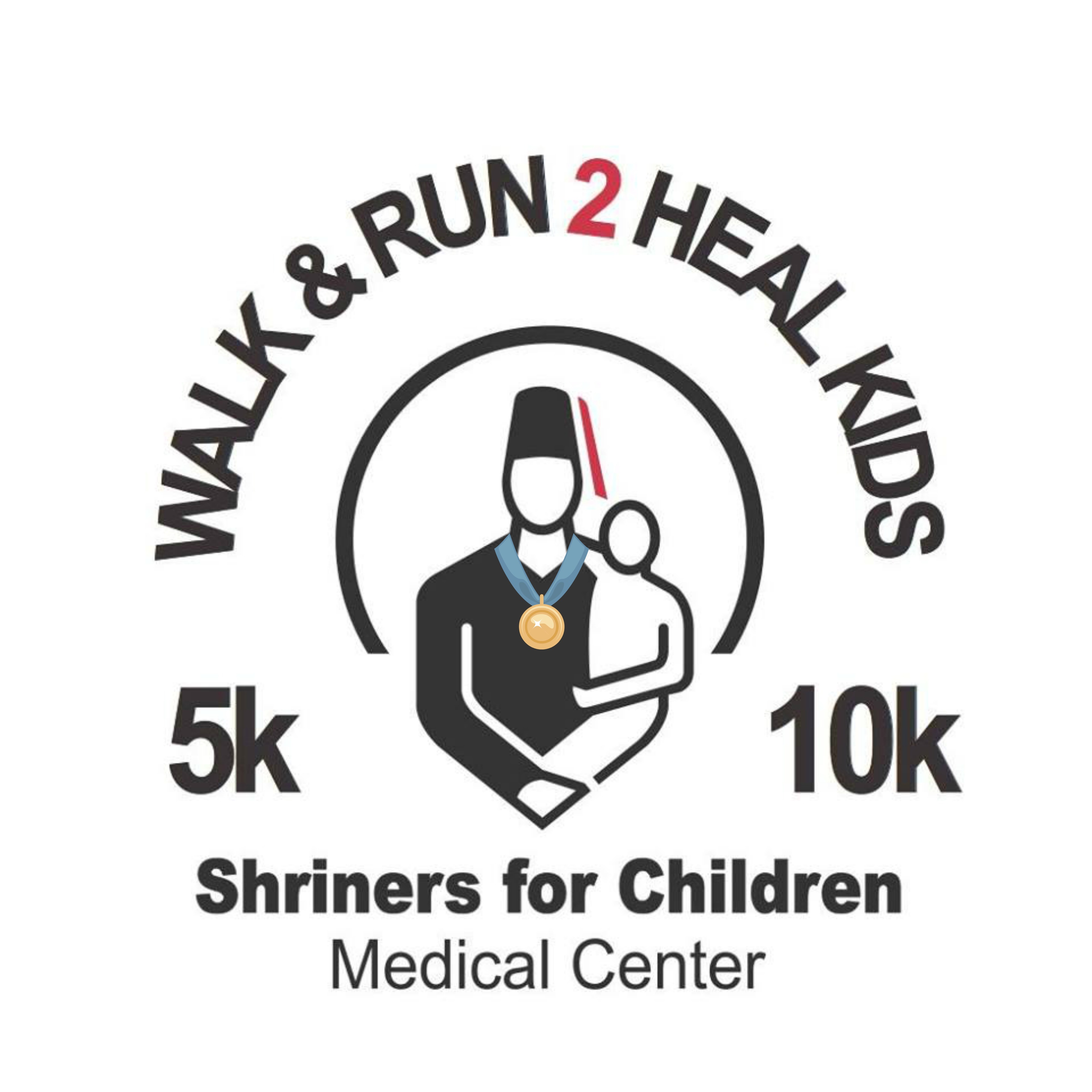 walk u0026 run 2 heal kids 5k 10k van nuys ca 2017 active