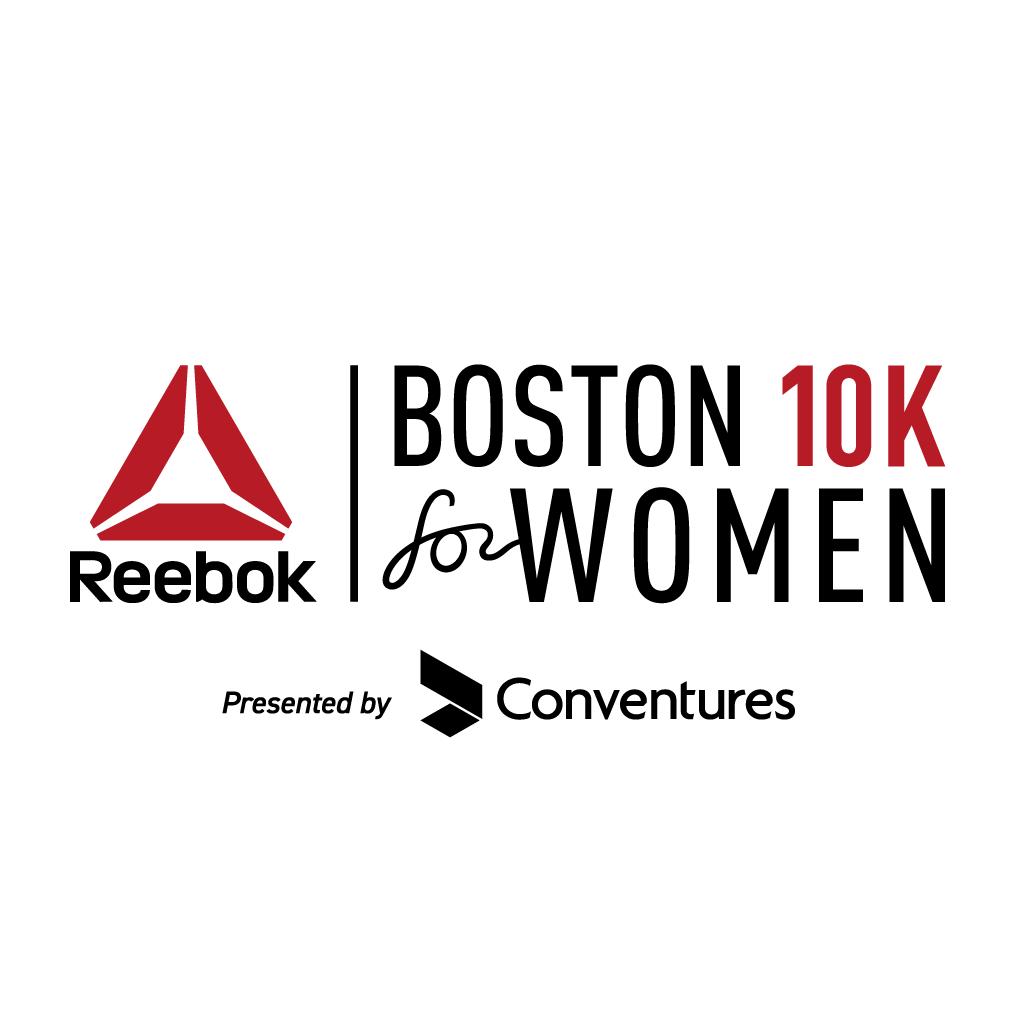 reebok boston 10k for women boston ma 2018 active