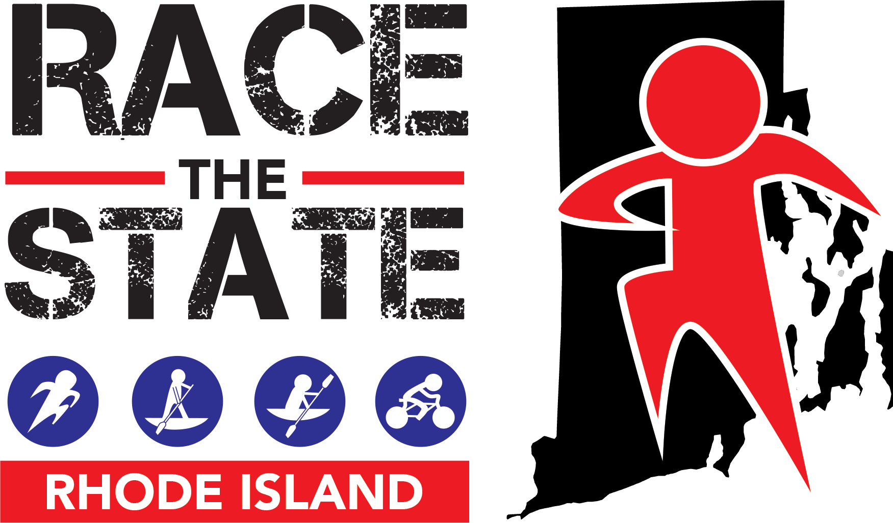 Race the state the state ri 2018 active race the state 1betcityfo Gallery