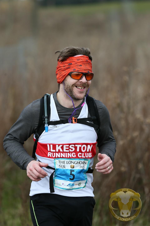 the longhorn 2017 nottingham nottinghamshire 2017 active