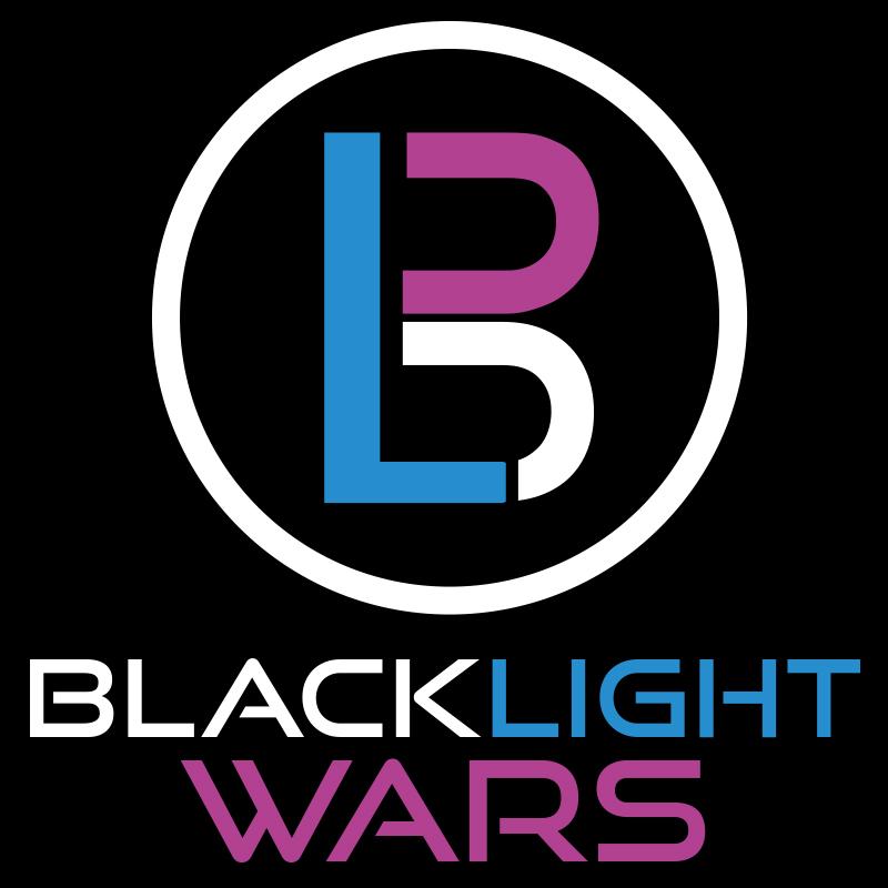 Blacklight wars tempe