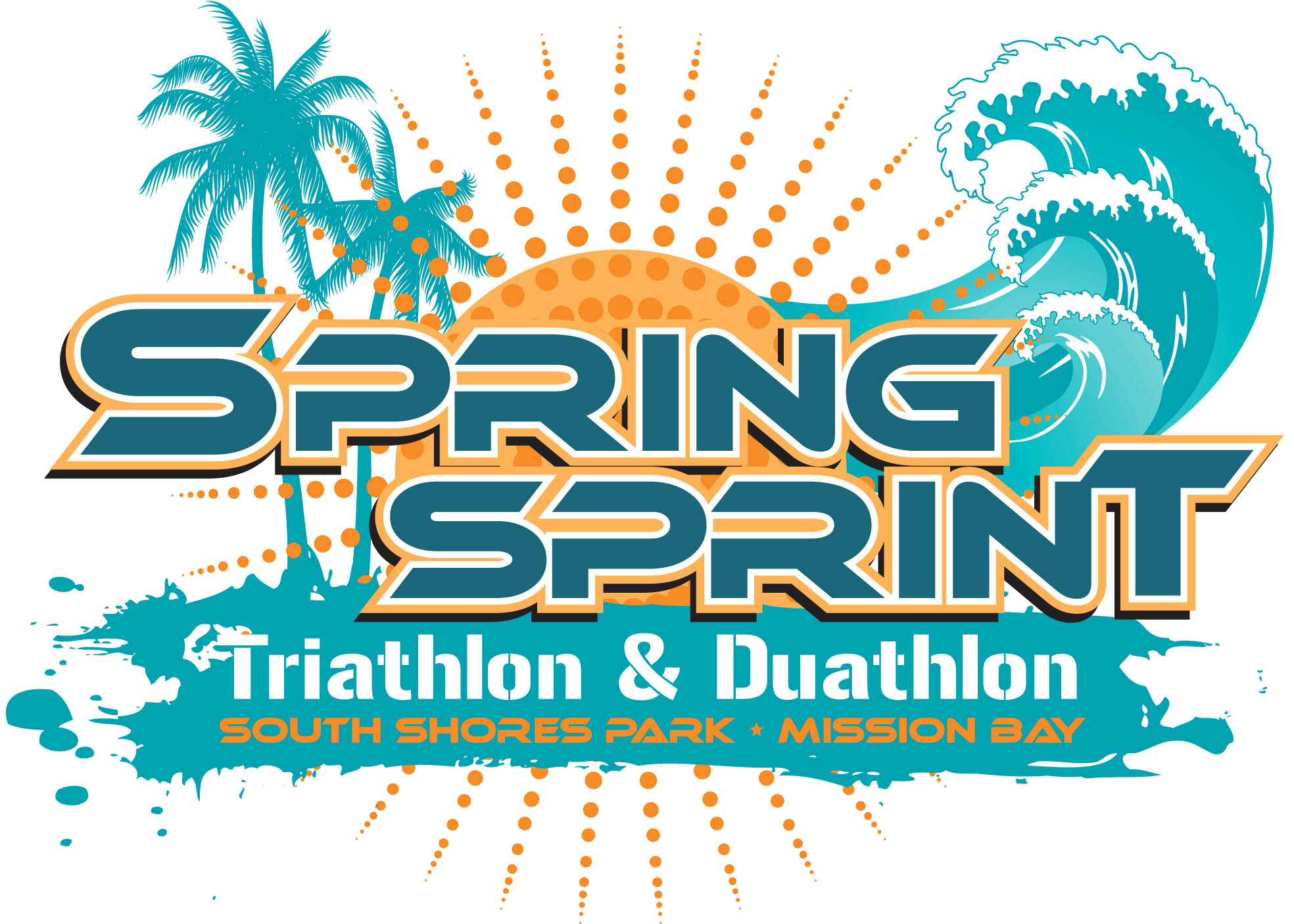 Hasil gambar untuk Sprint Duathlon
