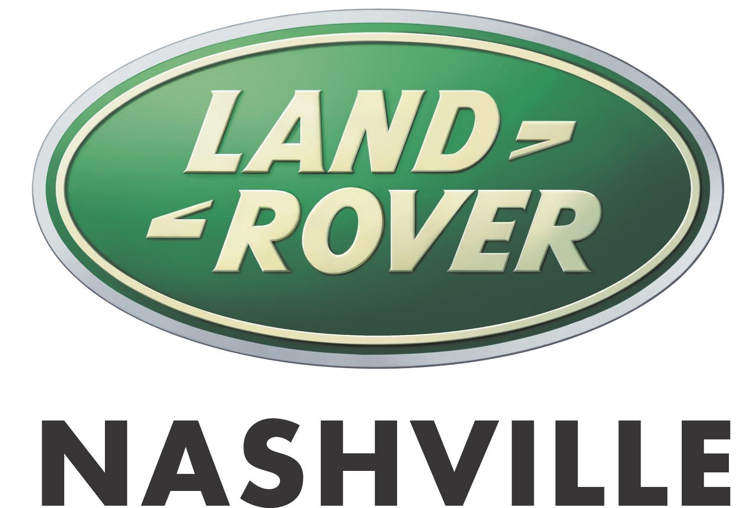 11th Annual Land Rover Race Judicata - Nashville, TN 2014 | ACTIVE